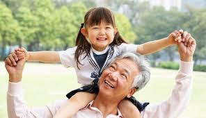 Relationship Advice  Sex Tips  Grandparenting   AARP