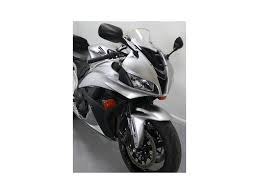 buy used honda cbr 600 honda cbr 600 in ohio for sale used motorcycles on buysellsearch