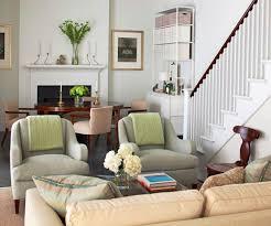Swivel Dining Room Chairs Astonishing Large Living Room Chairs Living Room Druker Us