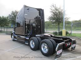 kenworth t660 for sale in canada 2014 used kenworth t700 at premier truck group serving u s a