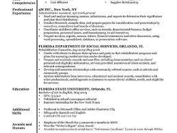 Aaaaeroincus Prepossessing Professional Resume Writing Services
