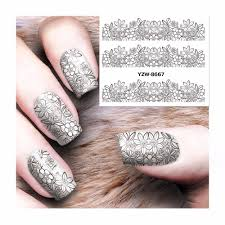 online get cheap nail designs flowers aliexpress com alibaba group