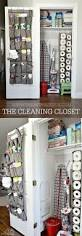 best 25 pantry closet organization ideas on pinterest pantry best 50 diy must read cleaning tips tricks