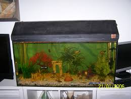 for sale various items including fish tank coffee table