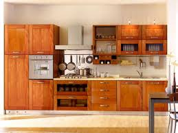 kitchen wardrobe designs kitchen cabinet design wardrobe design
