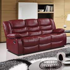 leather recliners from 399 simply stylish sofas