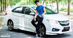 xe nissan 370z gia bao nhieu mazda3 2017 facelift giá bao nhiêu tại việt nam hình ảnh mazda 3