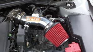 nissan altima engine size updated official altima mods thread nissan forums nissan forum