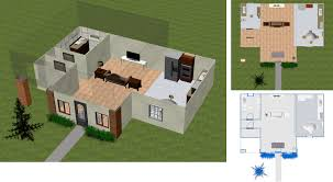 Home Design 3d Ipad Balcony Dreamplan Home Design U0026 Landscape Planning Software Screenshots