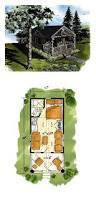 1 Bedroom Log Cabin Floor Plans by 49 Best Log Home Plans Images On Pinterest Log Houses Log Home