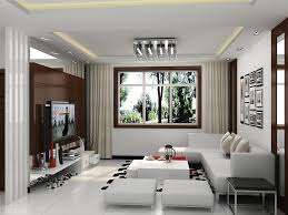 Interior Design Homes Photos by Classy 70 Interior Home Designer Design Decoration Of Best 25