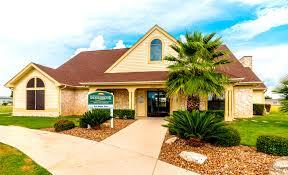 Palm Harbor Mobile Homes Floor Plans by Buda Tx Mobile U0026 Modular Homes For Sale