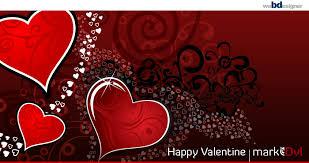 Imazhe Shen valentini Images?q=tbn:ANd9GcRNiD5EzE3T8Ht4B435GRgvKW-7WqXSRt_eKFXxImZMprwXuH3NME0rUPZrJg