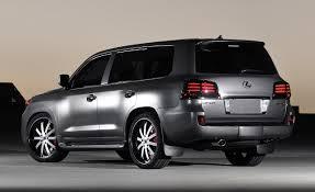 lexus deals dubai lexus lx570 lexus pinterest cars range rovers and nissan