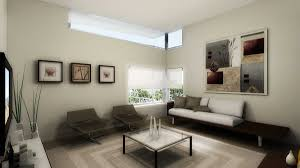 awesome small homes interesting awesome nice images of small