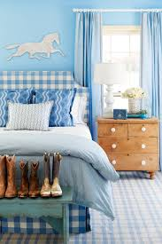 Green Bedroom Wall Designs 25 Best Blue Rooms Decorating Ideas For Blue Walls And Home Decor