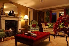 Home Interiors Uk Irish Home Interior Design House Design Plans