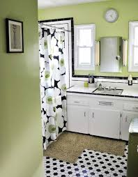 Bathroom Tile Design Ideas For Small Bathrooms Colors Best 25 Black White Bathrooms Ideas On Pinterest Classic Style