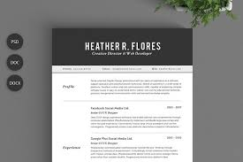 Resume Pages   Page Resume Header Example   Page Resume Format         Pages Resume Set   CV Template   Resume Templates on Creative Market