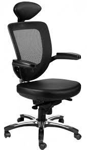 Walmart Office Chairs Furniture Office Awesome Red Walmart Office Chairs With