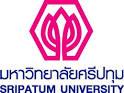 มหาวิทยาลัยศรีปทุม - ตราสัญลักษณ์ มหาวิทยาลัยทั่วประเทศ รูปที่ 26 ...