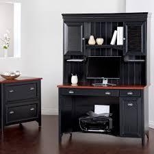 Desk Armoire Minimalist Computer Armoire U2014 Interior Home Design Best Computer