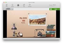 leawo blu ray creator for mac u2014 u2014 professional blu ray dvd burning