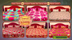 Cheap King Size Bed Sheets Online India 3d Bed Sheets Wholesale Images Super King Size Online Comforter