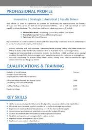 Sample Of Receptionist Resume by Resume Ace The Greatest Weakness Interview Question Cto Cover