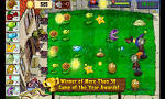 Plants vs. Zombies™ - Aplikace pro Android ve službě Google Play