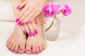 beauty training courses a h therapies