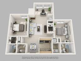 Floor Plan 2 Bedroom Apartment Simple 3 Bedroom House Plans Tags Modern 2 Bedroom Apartment