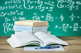 algebra and trigonometry homework help