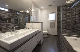 Bathroom Style Ideas Bathrooms Amazing Modern Bathroom Interior Design As Well As