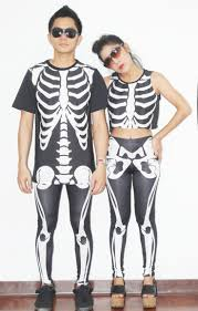 halloween costume ideas for women 153 best disfraces images on pinterest halloween ideas