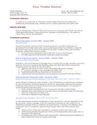 Secretary Job Description For Resume by Resume Google Docs Convert Pdf To Word Trillium Creek Wooster