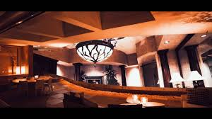 luxury home theater luxury home theater youtube