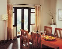 double glazed french doors latest door u0026 stair design