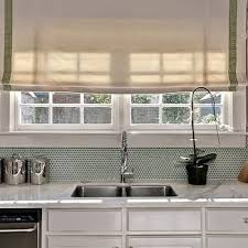 kitchen backsplash trim ideas 142 best kitchen backsplash images on pinterest kitchen