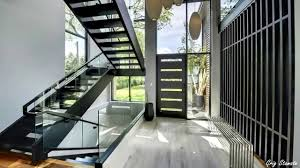 Modern Home Design Germany by Modern Shipping Container Homes Youtube