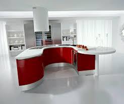 design kitchen furniture enchanting furniture cheap kitchen
