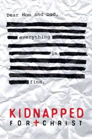 kidnapped-for-christ