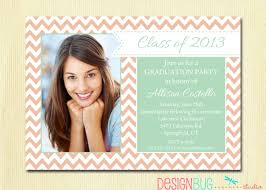 Invitation Cards For Graduation High Graduation Party Invitations Theruntime Com