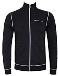 armani exchange black friday amazon co uk armani exchange clothing