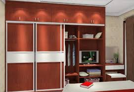3d Home Interior Design Online Free by 3d Interior Design Online Free Amazing Gnscl