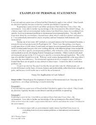 Personal Statement For Masters Application Examples  how to write     writing graduate school FAMU Online