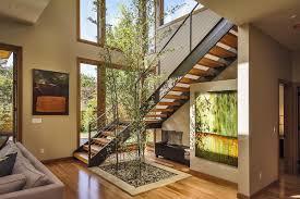 luxury prefabricated modern home idesignarch interior design