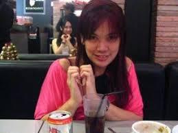 The Mirror Project | Pia Lorenzo | Heart Hands | Manila, Philippines - 33150-45176