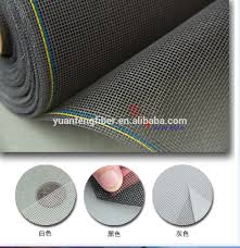 Window Screen Clips Plastic Window Screen Window Screen Suppliers And Manufacturers At