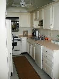 kitchen room apartment comfy home decor kitchen ikea small